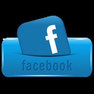 поддръжка на фейсбук страници